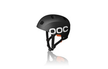 Poc Receptor Flow shiny black
